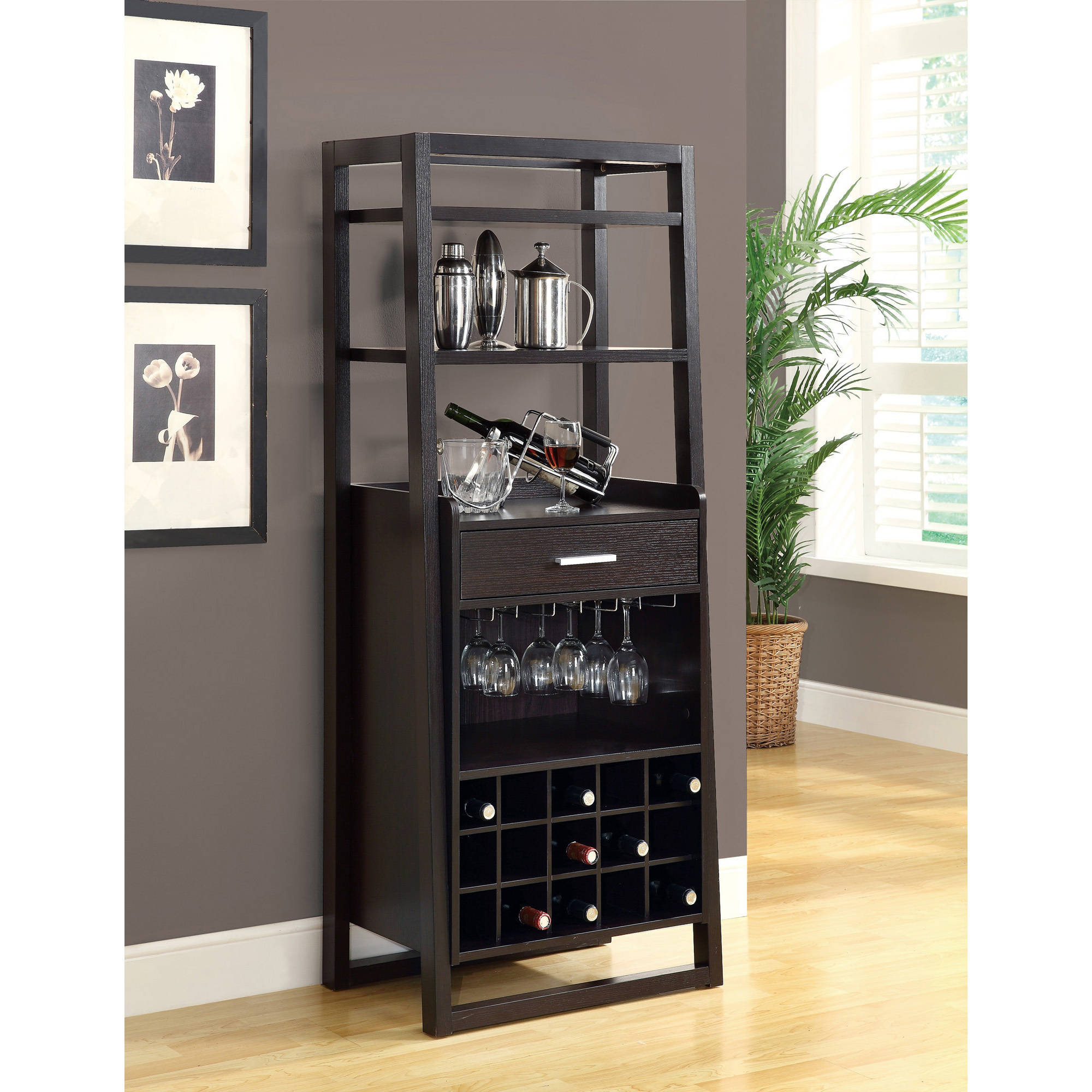 multi zq plus er racks ideas liquor zigzag shaped calm wine for cabinet large size howard cabinets miller bar cabinetbar lwqupn furniture double full reputable