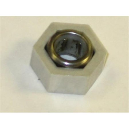 Redcat Racing 06267 Hex Nut And Bearing For Part Number 06032