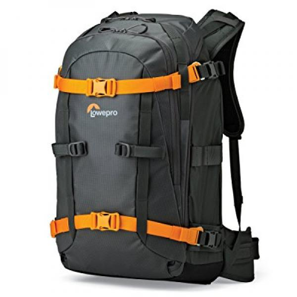 Lowepro (only) Whistler Bag by Lowepro %28only%29