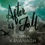 After We Fall - Audiobook