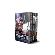 The Nutty Professor BOX SET - eBook