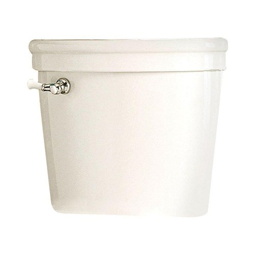 Collection 1.6 GPF Toilet Tank Only in White