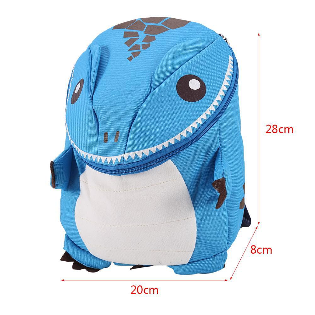 05485ed008e VBESTLIFE - VBESTLIFE 3D Dinosaur Backpack For Boys Children backpacks kids  kindergarten Small SchoolBag Girls Cute,Animal School Bag,Baby School Bag  ...
