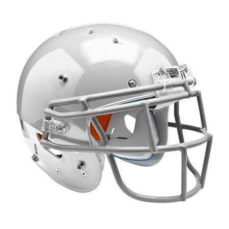 Schutt Youth Recruit Hybrid Football Helmet (No Mask) All Colors