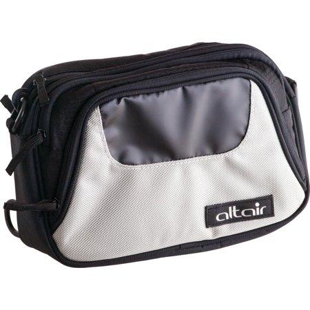 Altair Qr Pro Black 178Ci Bag Hbar Bg0013