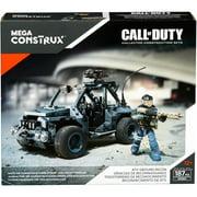 Mega Construx Call Of Duty ATV Ground Recon
