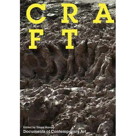 Book Craft (Craft)