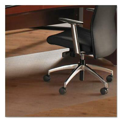 Cleartex Ultimat Xxl Polycarbonate Chair Mat For Hard