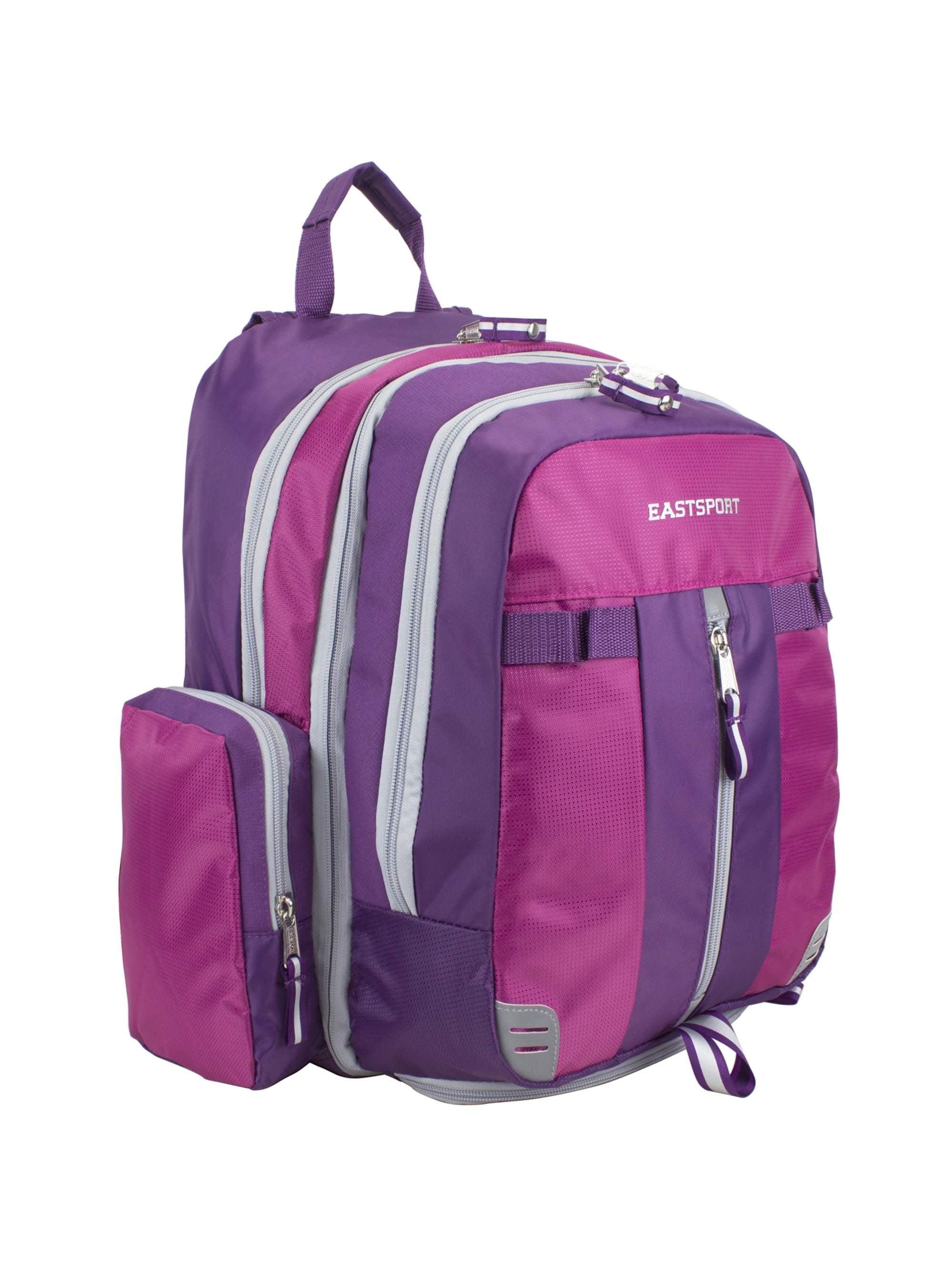 Eastsport - Eastsport Titan Backpack - Walmart.