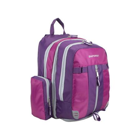 Eastsport Titan Backpack