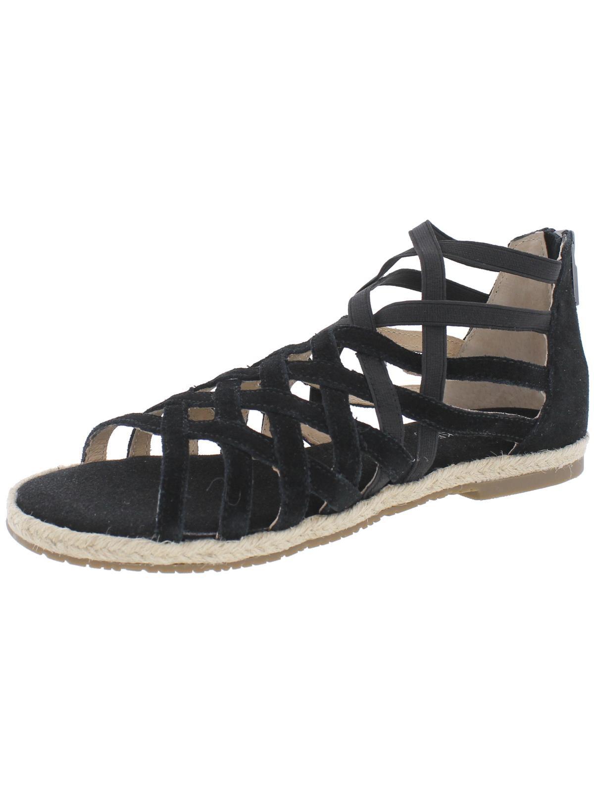 Cason Espadrille Sandals