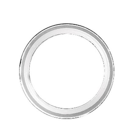 35697B Bath Diverter Washer- Elijer - pack of 5 - image 1 of 1
