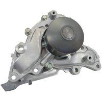 Hitachi WUP0025 Engine Water Pump for Chrysler Cirrus, Sebring, Dodge Avenger