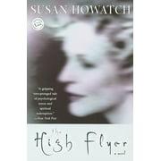 The High Flyer : A Novel