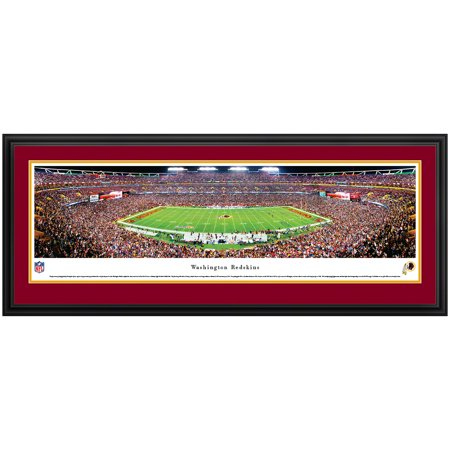 Redskins Picture Frames Washington Redskins Picture Frame