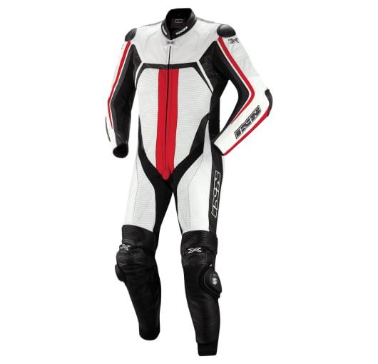 Ixs Motorcycle Fashion Thruxton X70609-132-42
