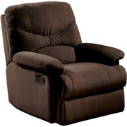 Living Room Small Recliners