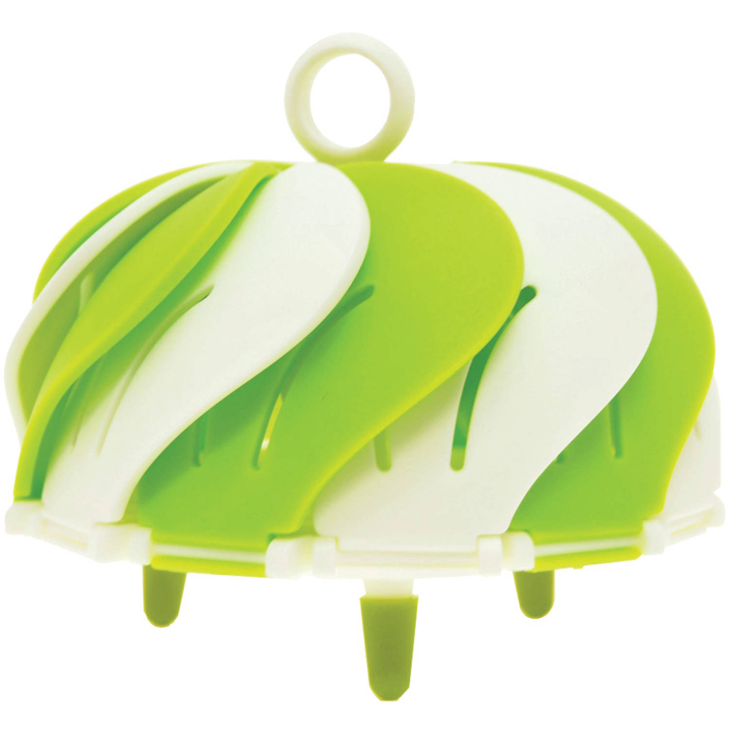 Starfrit 80484-006-0000 Vegetable Steamer
