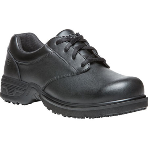 Men's Propet Sergio Work Shoe by