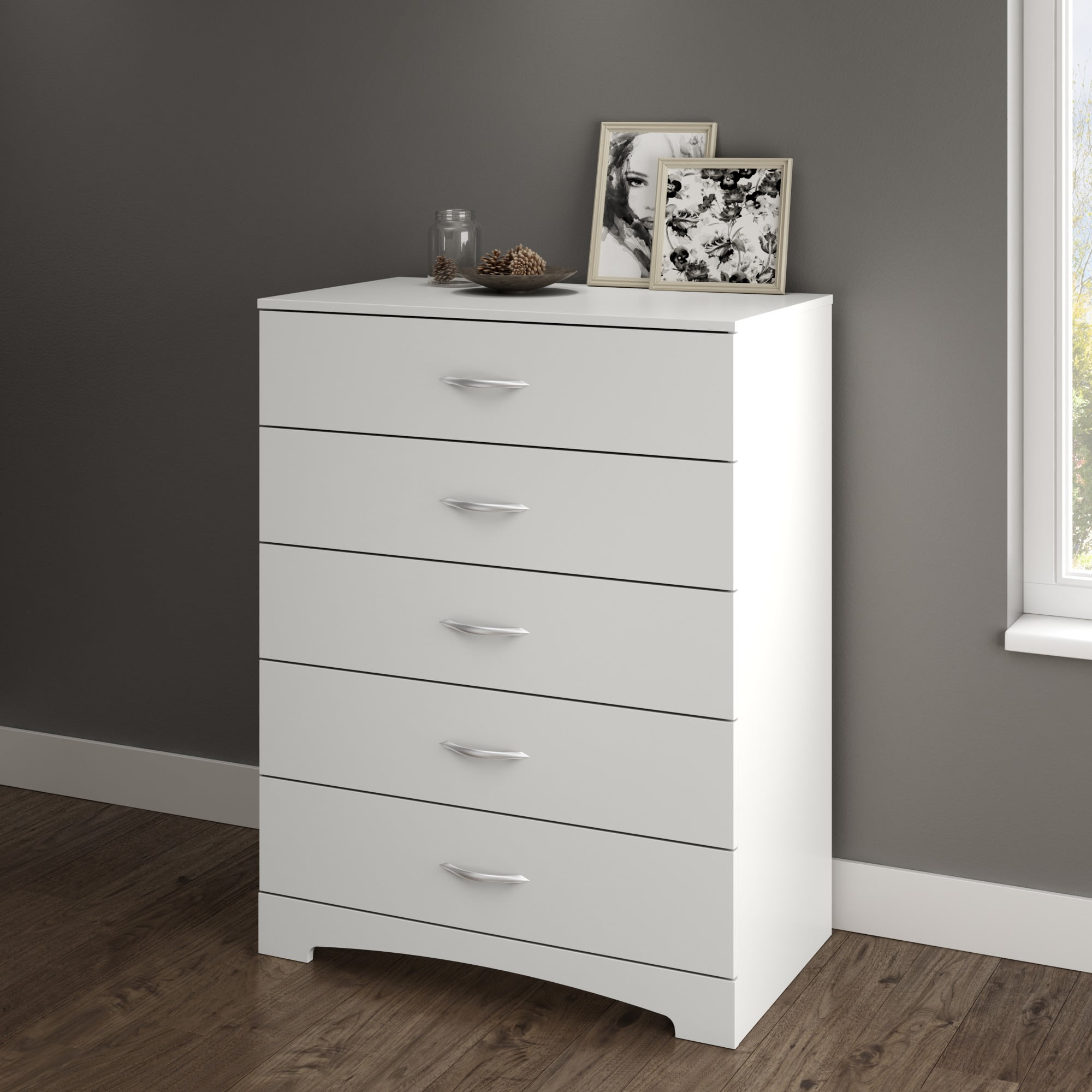 br drawers four with mirror dresser limited modern industries chest product drawer of