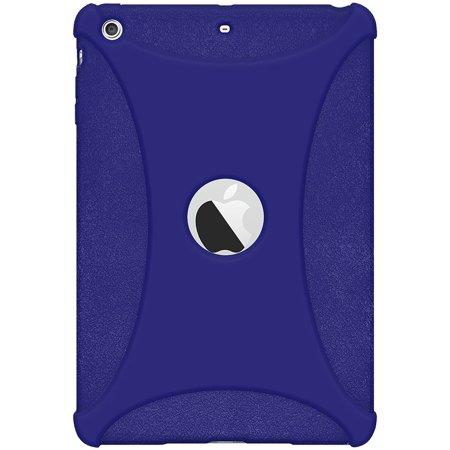 Apple-iPad-mini-Case-Rugged-Silicone-Skin-Jelly-Slim-Protective-Heavy-Duty-Shockproof-Case-for-Apple-iPad-mini-Blue