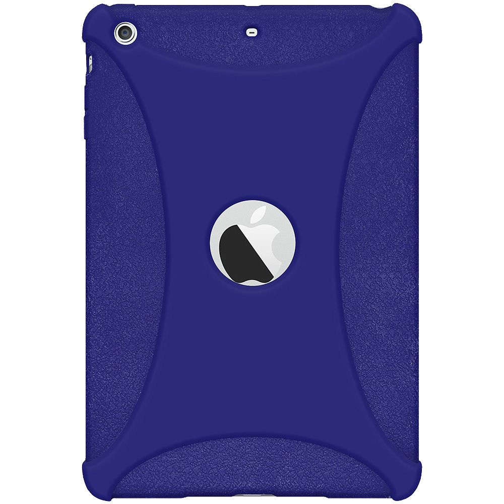 Amzer Silicone Skin Jelly Case for Apple iPad mini