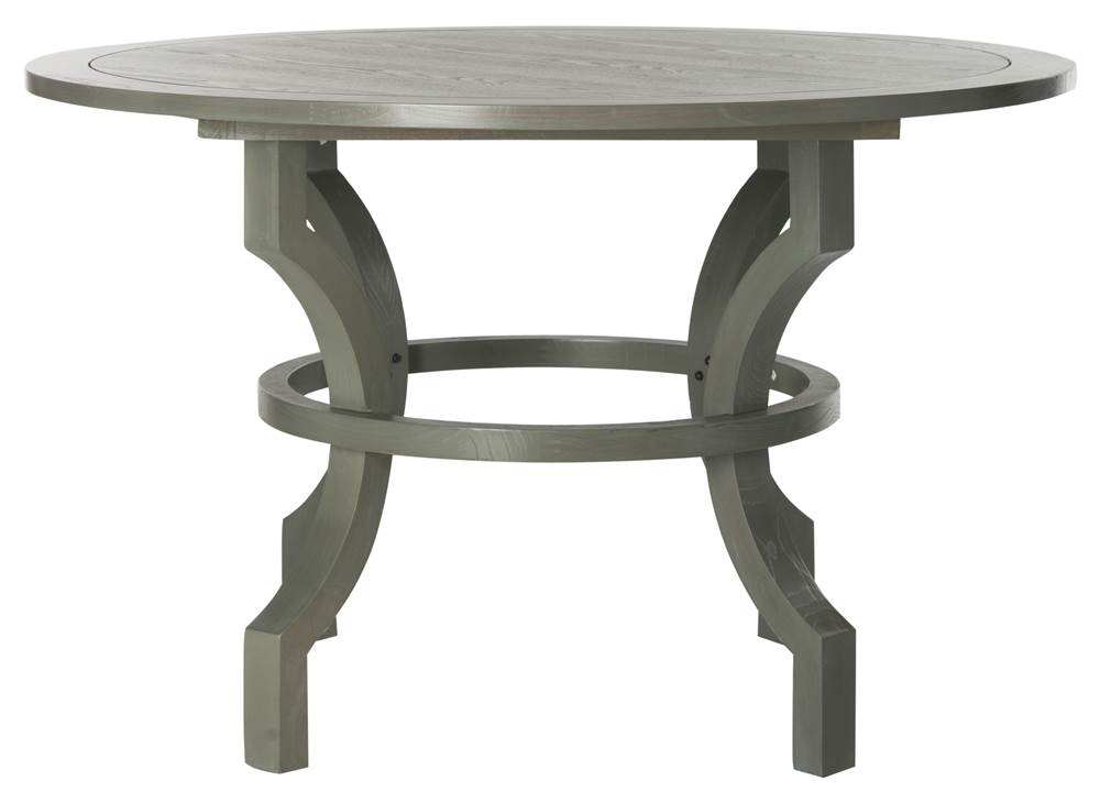Safavieh Furniture All Patio Chairs Stools