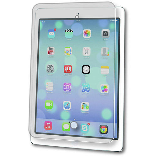 Complete Sourcing Solutions TS-TG-20AIpad Air Tempered Glass