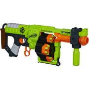 NERF Guns - Walmart.com