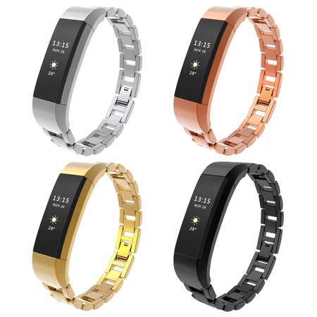 Fitness, Running & Yoga Band Bracelet Strap Watchband