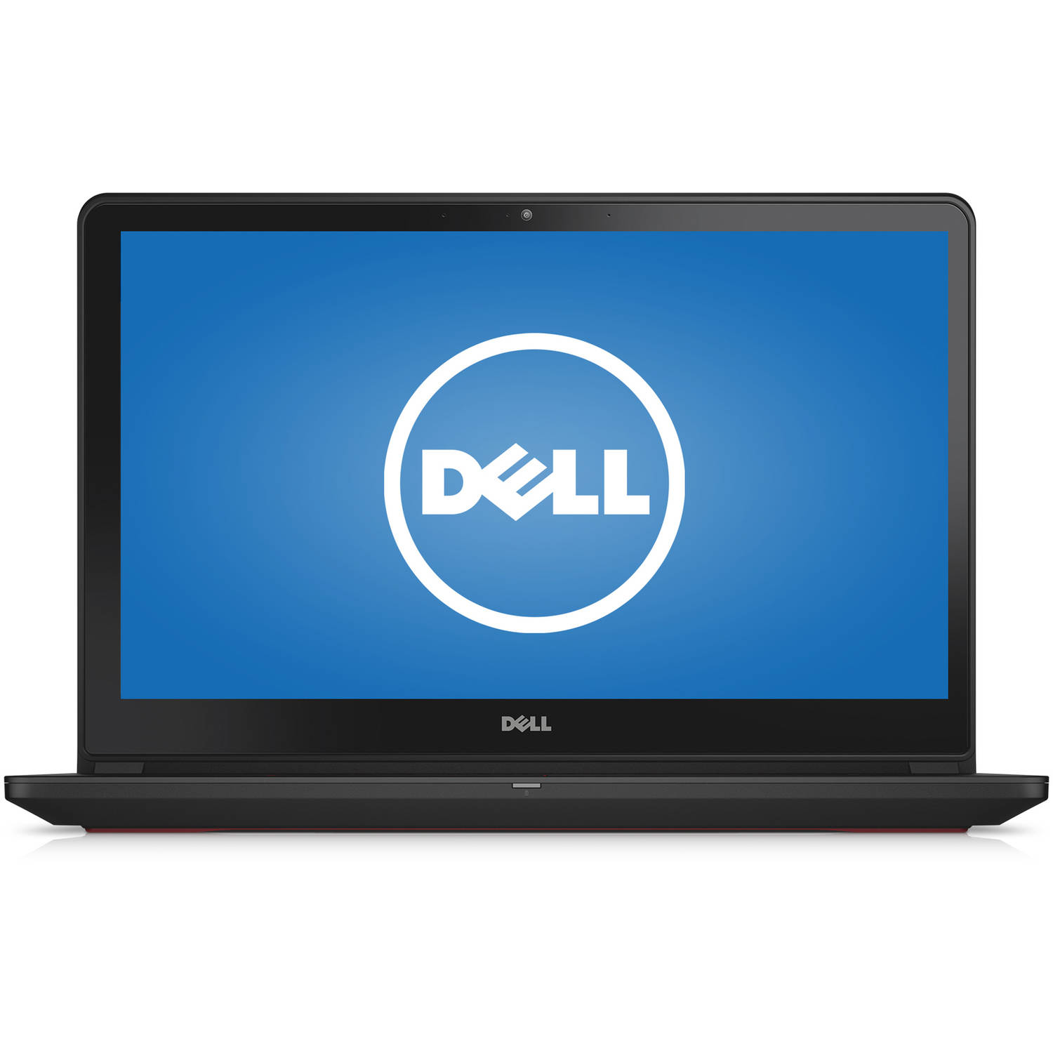 Dell Inspiron 15 Gaming Edition 15.6 Laptop Intel Core i7-6700HQ Processor,NVIDIA