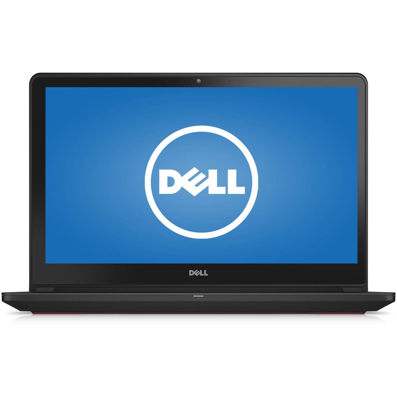 "Dell Inspiron Gaming Laptop 15.6"" FHD Screen, Intel Core i7-6700hq, 3.5 GHZ, Nvidia GEforce GTX 960m 4GB GDDR5 Graphic Card, 16GB DDR3 HD 1TB HD, i7559-3763BLK"