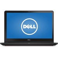 Dell Gaming Laptops - Walmart com