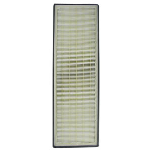 Hunter 30943 QuietFlo HEPA Purifier Filter
