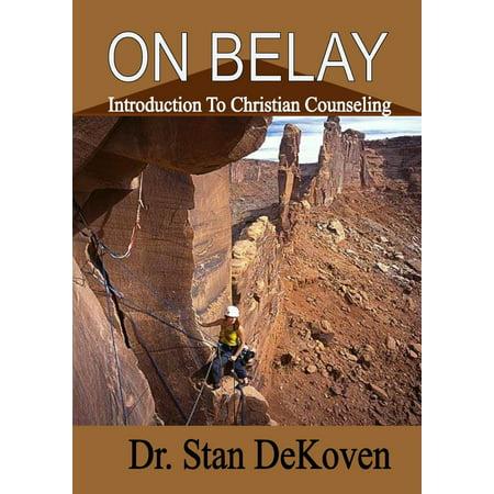 On Belay - eBook -