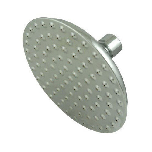 Elements of Design Hot Springs 5-1/2'' Large Shower Head