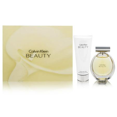 Klein 4 Luminous Piece For Skin Oz Includes1 Spray3 Beauty Calvin Parfum De Lotion Women Set Eau 2 7 N8nkXw0OP