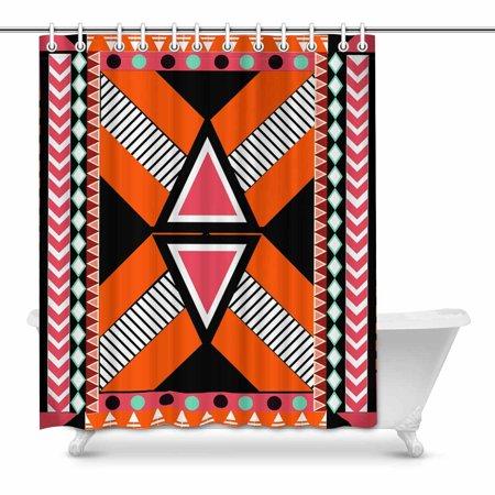 MKHERT Ethnic Pattern with Southwest Native American Geometric Print on set sofa designs, set bathroom accessories, set bathroom christmas, set bedroom,