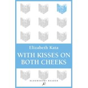 With Kisses on Both Cheeks - eBook