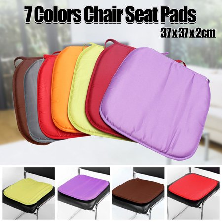 Edge Outdoor Seat Pad Cushion (15