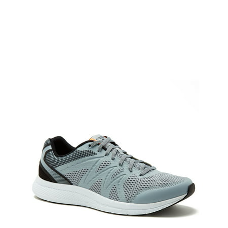 Athletic Shoes Online - Athletic Works Men's Running Shoe