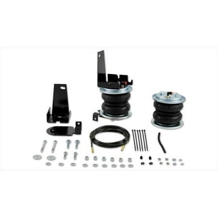 57340 Load Lifter 5000 Superduty Kit - Expdton, 2000-2003 (Load Lifter 5000)