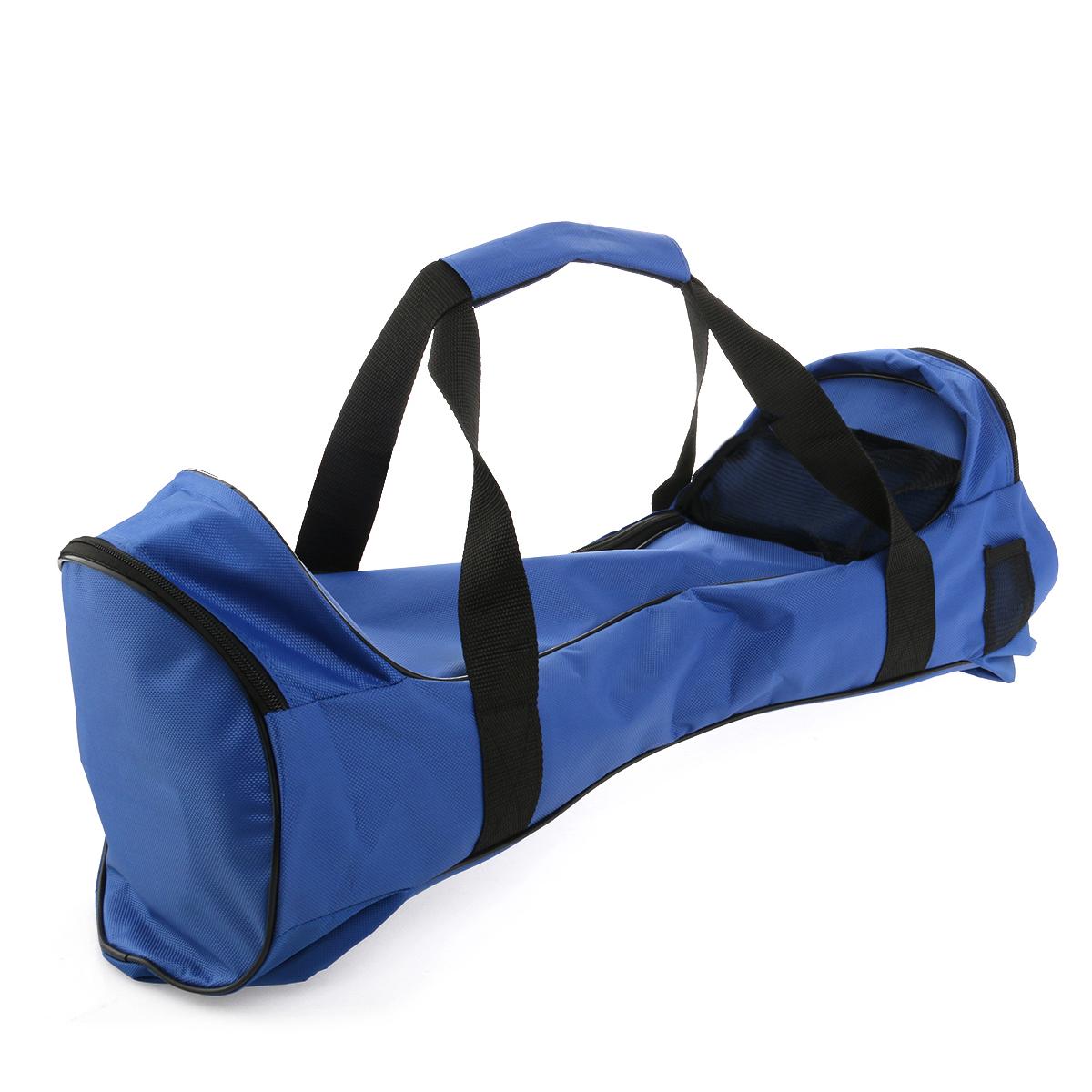 "Portable Carrying Bag Handbag for 6.5/"" Two Wheels Self Balancing Hoverboard"