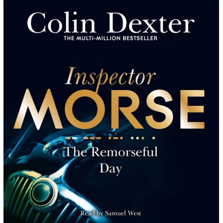 REMORSEFUL DAY CD (Home Inspector Software)