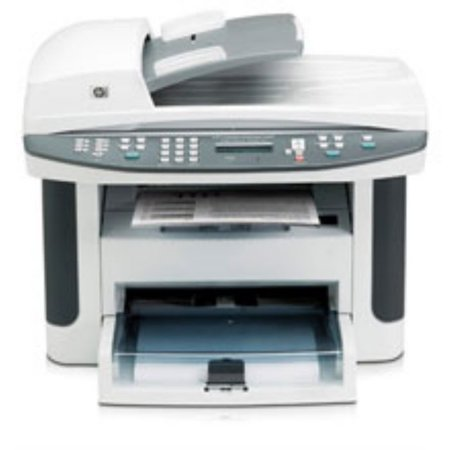 HPE Refurbish LaserJet M1522nf All In One Printer (HPECB534A) - Seller Refurb ()