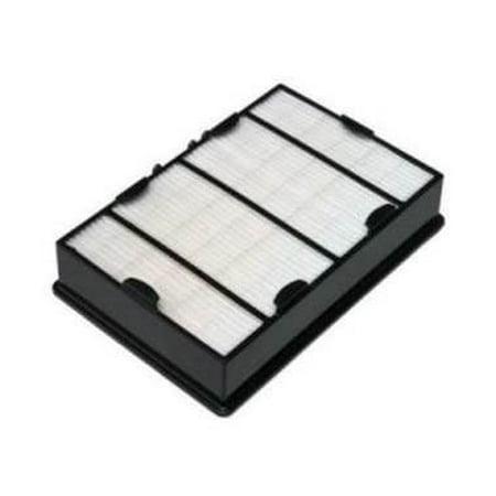 Nispira Holmes HAPF600 Compatible True HEPA Air Allergy Filter Replacement, 1