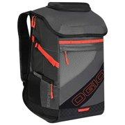 Ogio, X-Train 2 Dark Gray Burst Backpack