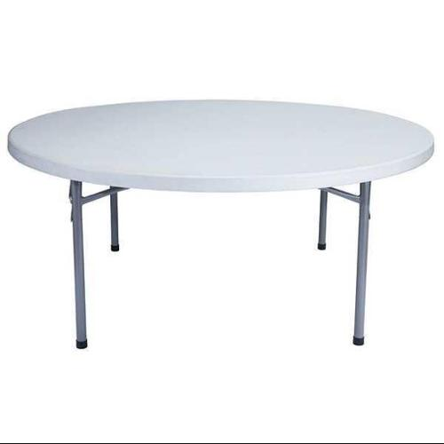 Folding Table, National Public Seating, BT-71R