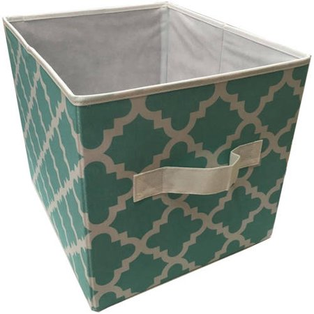 Better Homes Gardens Bhg Bin Mint Trls