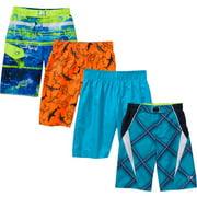 c419ad08e9 OP Boys' Swim Short - Your Choice